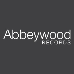 Abbeywood Records