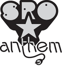 Anthem Records