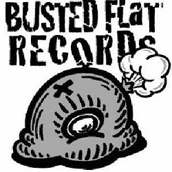 Busted Flat