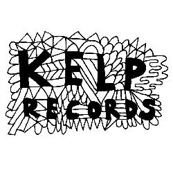 Kelp Records