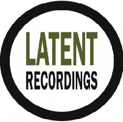 Latent Recordings