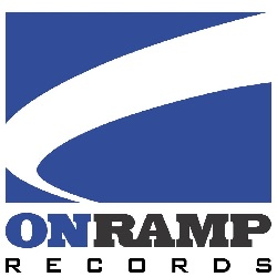 On Ramp Records