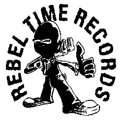 Rebel Time Records
