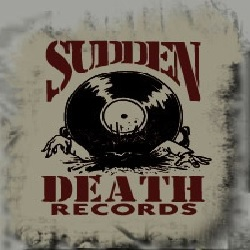 Sudden Death Records