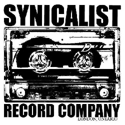 Synicalist